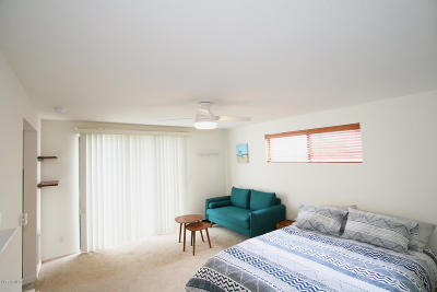Silverstrand Beach - 0308, Hollywood By The Sea - 0303 Rental For Rent: 361 Rossmore Drive