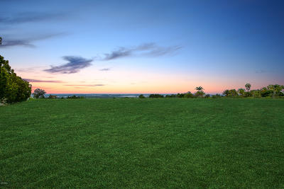 Camarillo Residential Lots & Land For Sale: 992 Corte La Cienega