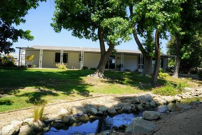 Ventura Mobile Home For Sale: 41 Whitman Court