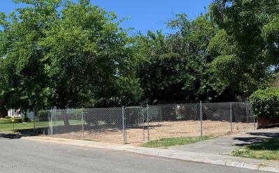 Residential Lots & Land For Sale: 1021 Olivera Way
