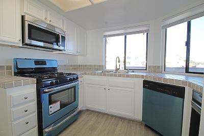 Port Hueneme Rental For Rent: 570 Terrace View Place