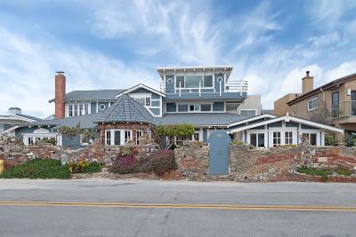 Oxnard Rental For Rent: 3560 Ocean Drive