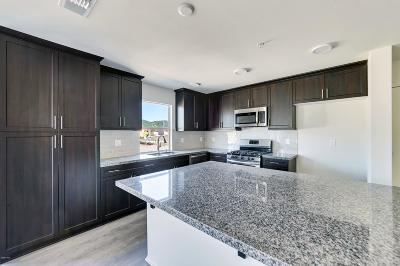 Piru CA Homes for Sale | | 805-653-6606 | Helen Yunker Realty | Piru