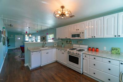 Piru Single Family Home For Sale: 926 Main Street