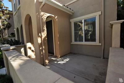 Camarillo Rental For Rent: 3409 Rockhampton Drive