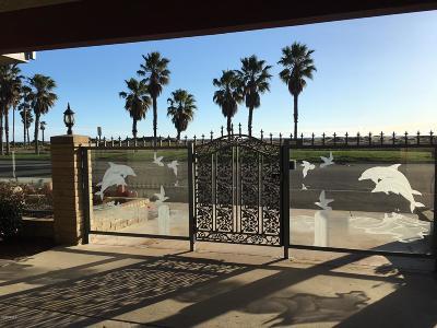 Port Hueneme Rental For Rent: 715 Ocean View Drive