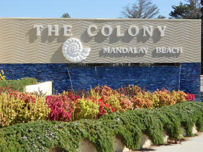 Oxnard Rental For Rent: 2023 Majorca Drive