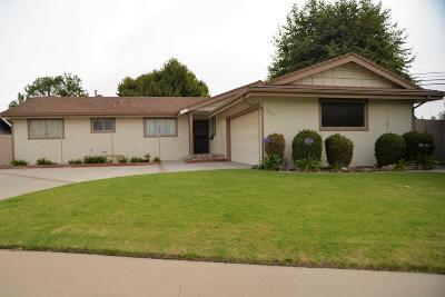 Camarillo Rental For Rent: 1290 Rowland Avenue