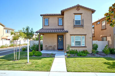 Riverpark - 535201 Single Family Home For Sale: 680 Owens River Drive