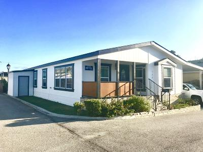 ven Mobile Home For Sale: 130 Mulberry Drive