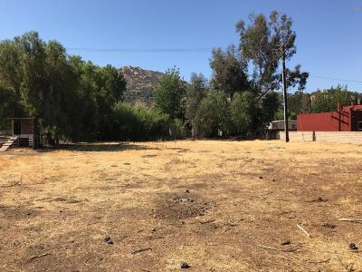 Ventura County Residential Lots & Land For Sale: Katherine Road