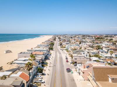 Oxnard Rental For Rent: 316 Ocean Drive