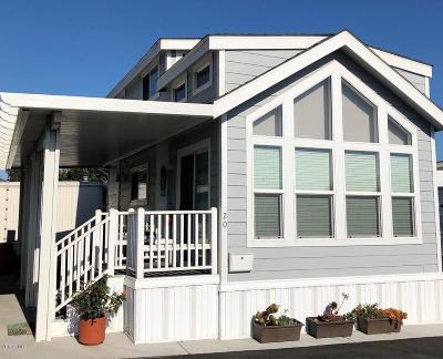 ven Mobile Home For Sale: 3975 Telegraph Road #20