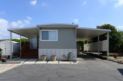 ven Mobile Home For Sale: 19 Copland Circle