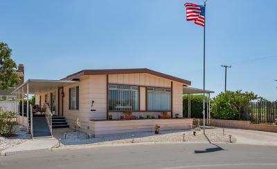 ven Mobile Home For Sale: 192 Lantana Way