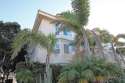 Oxnard Rental For Rent: 5060 Nautilus Street