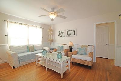 Oxnard Rental For Rent: 3845 Sunset Lane