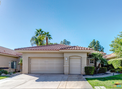 Rancho Mirage C.C. Condo/Townhouse For Sale: 142 Kavenish Drive