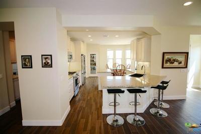 Trilogy Polo Club Single Family Home For Sale: 51273 Longmeadow Street