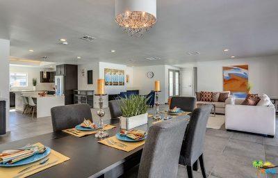 Palm Desert Single Family Home For Sale: 73186 Somera Road