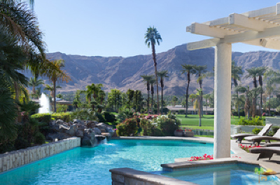 Rancho Mirage Single Family Home For Sale: 8 Whitehall Court