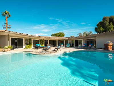 BDCC Castle, BDCC Colonial, BDCC Country, BDCC Fairway, BDCC North, BDCC Vistas Single Family Home For Sale: 42645 Baracoa Drive