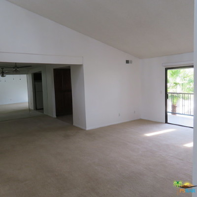 Palm Springs Condo/Townhouse For Sale: 3155 East Ramon Road #808