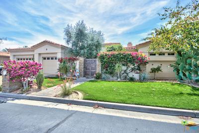 Tierra Vista Single Family Home For Sale: 57 Laken Lane