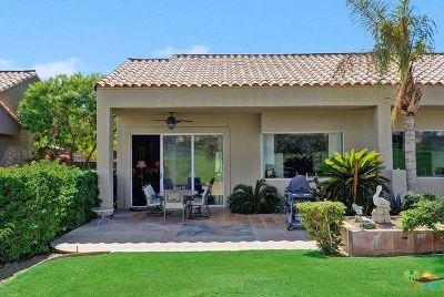 Mission Hills East/Deane Hms Condo/Townhouse For Sale: 10 Pebble Beach Drive