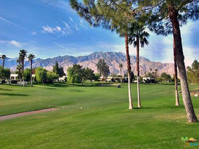 Cathedral City Condo/Townhouse For Sale: 67279 Cumbres Court
