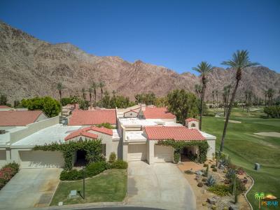 La Quinta CA Condo/Townhouse For Sale: $670,000
