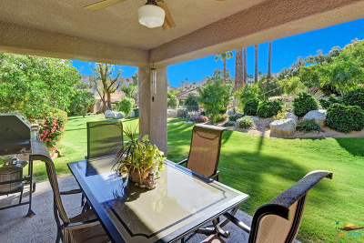 Palm Desert Condo/Townhouse For Sale: 73323 Boxthorn Lane