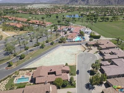La Quinta Residential Lots & Land For Sale: Breva