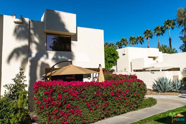 Listing 48940 desert flower drive palm desert ca mls property photo property photo property photo mightylinksfo