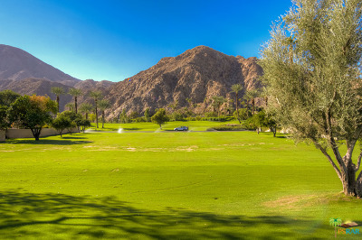 Indian Wells Residential Lots & Land For Sale: 75620 Carnelian Lane
