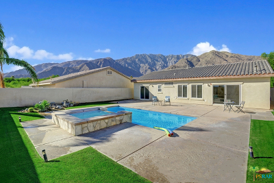 Mountain Gate Single Family Home Contingent: 3792 Vista Dunes
