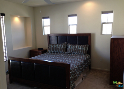 Palm Springs CA Condo/Townhouse For Sale: $349,000
