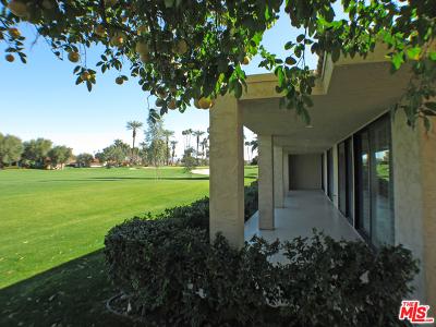 La Quinta CA Condo/Townhouse For Sale: $449,000