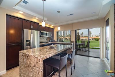 Palm Desert Single Family Home For Sale: 38678 Dahlia Way