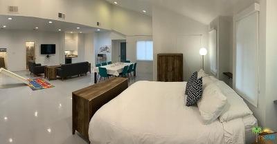 La Quinta Single Family Home For Sale: 51370 Avenida Bermudas