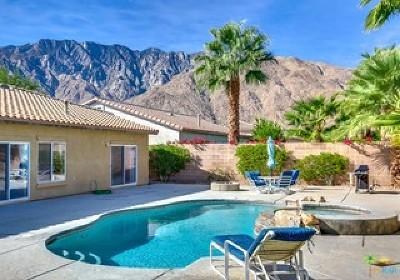Mountain Gate Single Family Home For Sale: 866 Alta Ridge