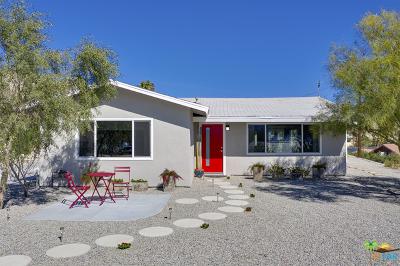 Single Family Home For Sale: 12416 Avenida Serena