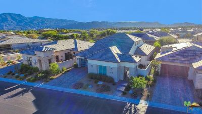 Desert 55+ Senior Active Adult Homes For Sale