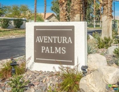 Residential Lots & Land For Sale: Camino Aventura