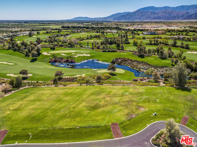 La Quinta Residential Lots & Land For Sale: 81675 De Soto Ave