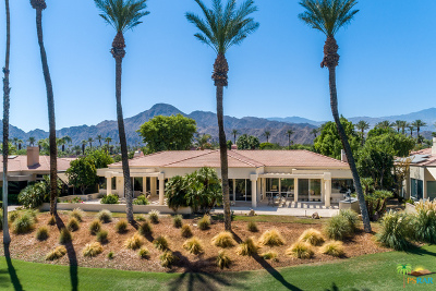 Indian Wells Condo/Townhouse For Sale: 75200 Inverness Drive