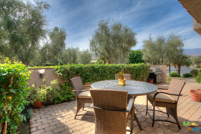 Rancho Mirage Single Family Home For Sale: 6 Fordham Court