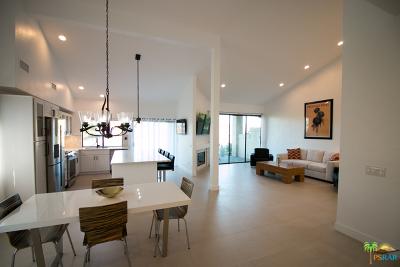 Palm Desert Condo/Townhouse For Sale: 38676 Lobelia Circle