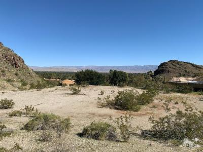 Rancho Mirage Residential Lots & Land For Sale: 20 Skysail