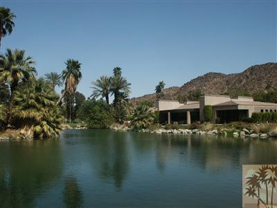 Bermuda Dunes, Indian Wells, Indio, La Quinta, Palm Desert, Rancho Mirage Rental For Rent: 77730 Cove Pointe Circle